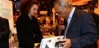Salon-du-Livre-2013-Victorin-LUREL-et-Patricia-THIERY-02-©-Alfred-JOCKSAN