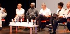 Table ronde Joseph © Guillaume DELENCLOS