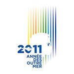 logo-2011-outre-mer