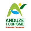 logo-anduze-tourisme