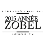 logo-annee-zobel-riv-salee