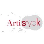 logo-artistyck