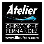 logo-atelier-titeufzen
