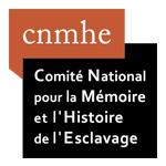 logo-cnmhe