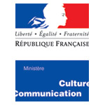 logo-culture-communication