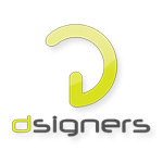 logo-dsigners