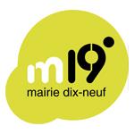 logo-mairie-19