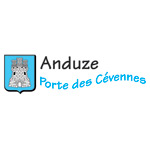 logo-mairie-anduze