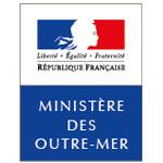 logo-outre-mer