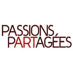 logo-passions-partagees