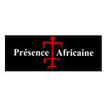 logo-presence-africaine
